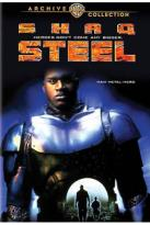 Steel