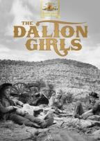 Dalton Girls