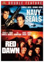 Navy Seals/Red Dawn