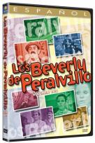 Los Beverly De Peralvillo - Vol. 2