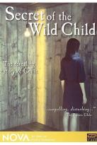 Nova - Secret Of The Wild Child