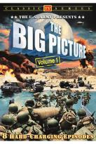 Big Picture - Vol. 1