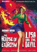 Lisa and the Devil/The House of Exorcism