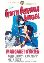 Tenth Avenue Angel