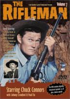 Rifleman - Volume 7