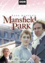 Mansfield Park