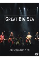 Great Big Sea - Great Big
