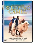 Story of the Weeping Camel