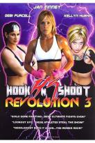 Hook 'N' Shoot - Revolution 3