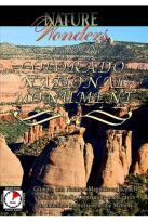 Nature Wonders - Colorado National Monument