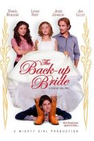 Back-up Bride
