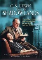 C.S. Lewis: Through the Shadowlands