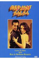 Red Hot Salsa - Advanced