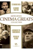 Best Of United Artists Gift Set - Vol. 3