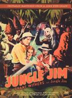 Jungle Jim