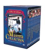 Gilbert & Sullivan: Master Collection