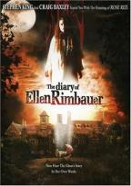 Diary Of Ellen Rimbauer