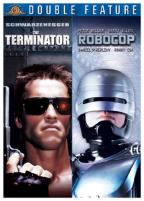 Robocop/The Terminator