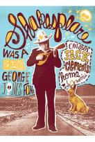 Cowboy Jack Clement - Shakespeare Was A Big George Jones Fan