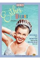 Esther Williams Collection - Vol. 2