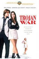 Trojan War
