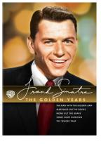 Frank Sinatra: The Golden Years