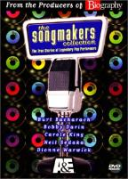 Songmakers Collection