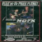 Fear Of A Punk Planet Vol. 1 : Various Artists