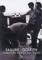 Failure - Golden
