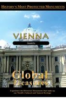 Global Treasures Vienna Austria