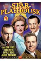 Four Star Playhouse, Vol. 2
