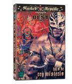 Best of Hijo de Rey Misterio