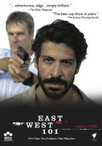 East West 101: Season One