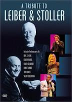 Tribute To Leiber & Stoller