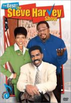 Best of the Steve Harvey Show