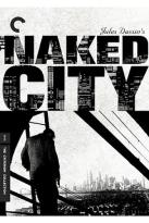Naked City