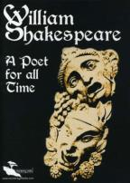 Master Poets Collection, The: William Shakespeare - A Poet For All Time