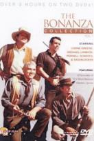 Bonanza Collection Vol. 1