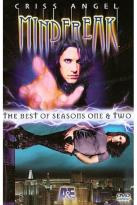 Criss Angel - Best of Seasons One & Two