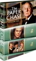 Paper Chase - The Complete First Season