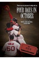ESPN Four Days In October