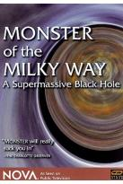 Nova - Monster of the Milky Way