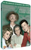 Beverly Hillbillies & Friends Collection