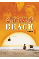 China Beach: Season 1