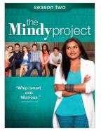 Mindy Project: Season 2
