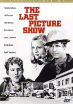 Last Picture Show