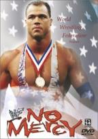 WWF - No Mercy 2001