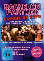 Caught On Tape: Bachelor Party