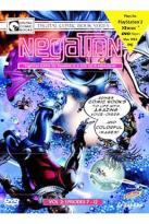 Negation - Volume 2: Baptism Of Fire