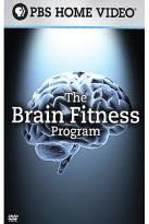 Brain Fitness Program